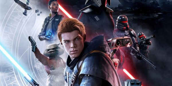 10 Best Features Of Jedi: Fallen Order | Game Rant