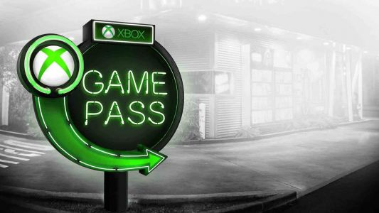 Xbox Game Pass surpasses 18 Million subscribers
