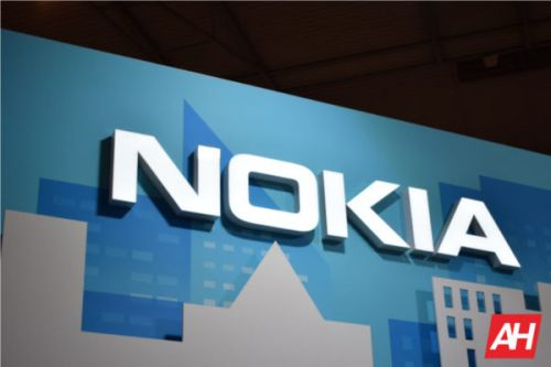 Leaked Nokia Android Feature Phone Shows Up On Video
