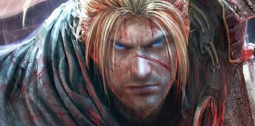 Nioh, Streets of Rage 4 and Jump Force come to PlayStation Now