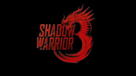 Shadow Warrior 3 gameplay reveal set for July 11