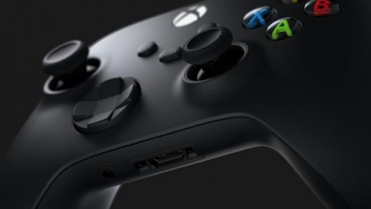 Xbox Series X and S Pre-Orders Quickly Sell Out in Japan