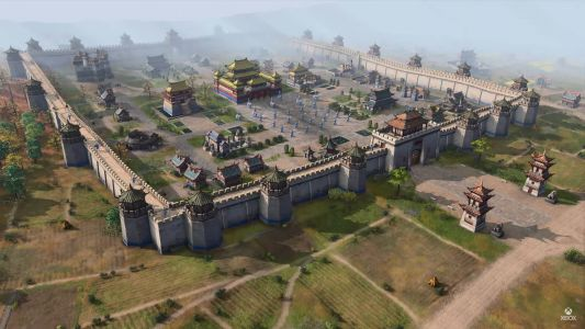 Age of Empires 4 Developers Talk About Maintaining a Crunch-Free Environment