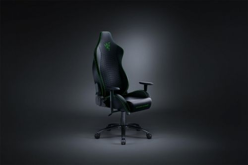 Razer launches a new chair in the Iskur X