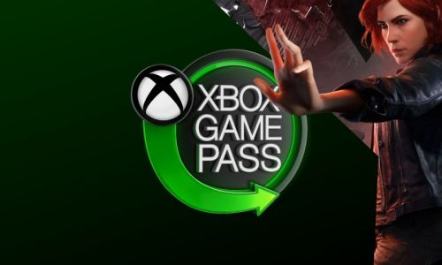 Xbox Game Pass Is Adding 17 New Games This Month With 10 Leaving