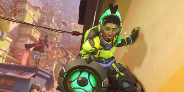 More Overwatch Games, Movies Could Be Made Reveals Kaplan