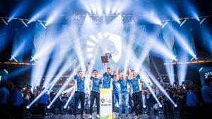 IEM Chicago 2019 Preview: Can Anyone Stop Team Liquid?