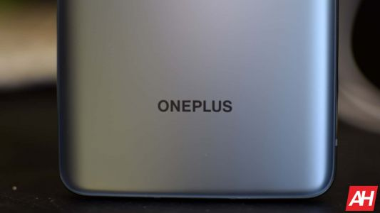 OnePlus 9R Name Will Be Used, More Proof Appears
