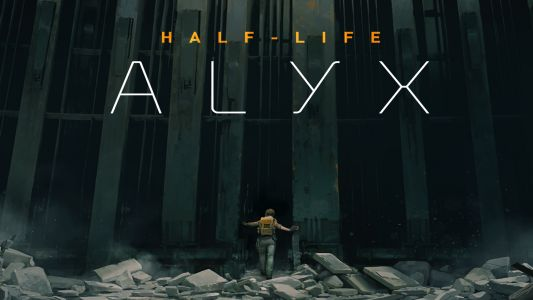Half-Life: Alyx Guide - All Puzzle Types and How to Solve the Quarantine Zone Puzzle