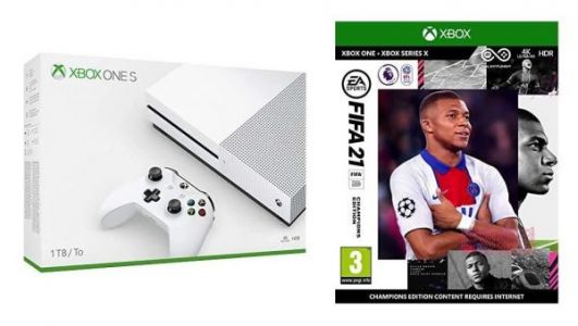 Xbox One best Black Friday deals 2020; games, controllers, Xbox Game Pass, hard-drives and accessories