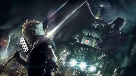 Daily Reaction: Are Video Games Too Long?