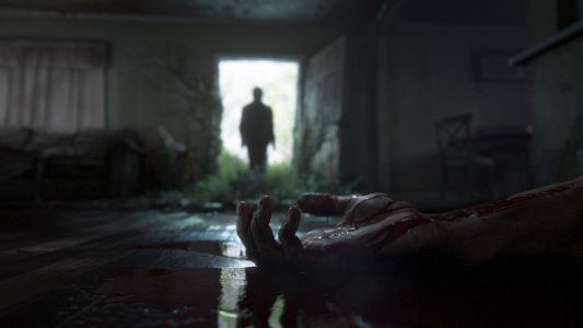 The Last of Us Part 2 Releasing February 28th, 2020 - Rumour