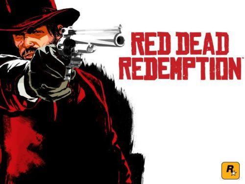 Rumor: Red Dead Redemption Remake in Development