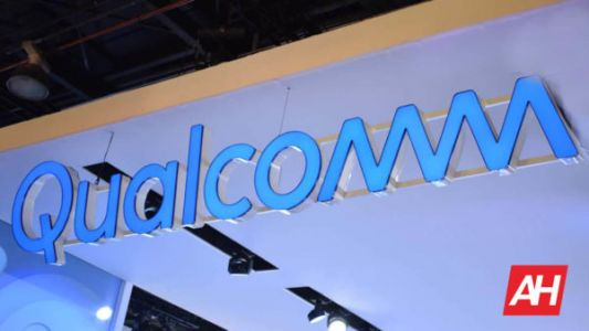 Qualcomm Debuts Three New 4G LTE Chipsets For Emerging Markets
