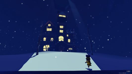 A Hat in Time + Seal the Deal Review