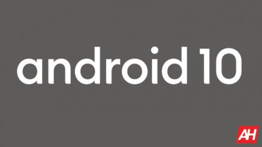 Samsung Galaxy S8 & Note 8 Do Not Qualify For Android 10: Report