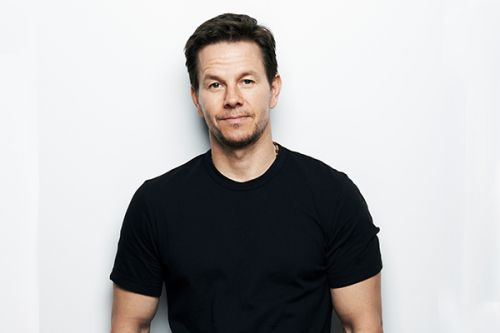 Mark Wahlberg in talks to play Sully in the Uncharted movie