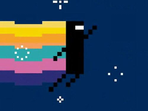 Six Bit.Trip titles coming to Nintendo Switch on December 25