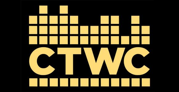 If you're a fan of Tetris you owe it to yourself to watch the CTWC this weekend