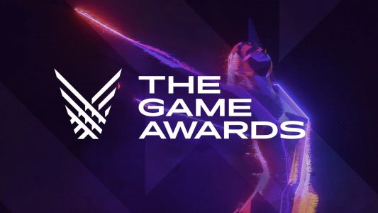 There Will Be 15 Brand New Game Reveals At The Game Awards