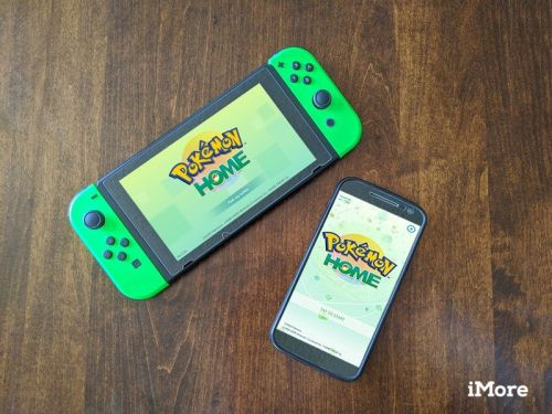 Pokémon HOME review: If you seriously want to trade, you'll need to pay for the premium plan