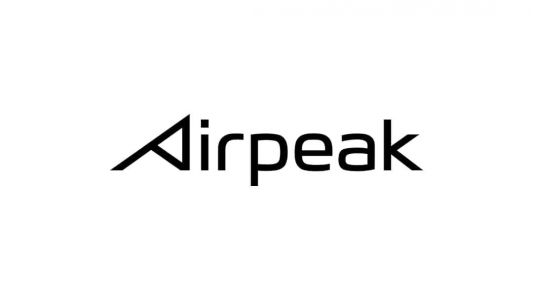 Sony Enters The Drone Market With The Launch Of Airpeak Drone