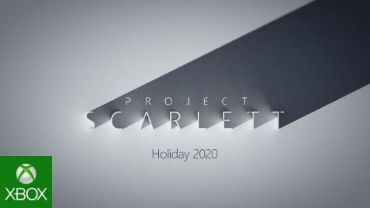 Pixelnauts Dev on PS5 and Xbox Scarlett SSD: 'Load Times Will Never be the Same'