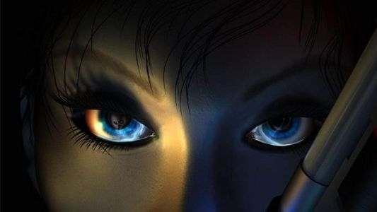 Did you know Perfect Dark's Joanna Dark is a Joan of Arc pun?