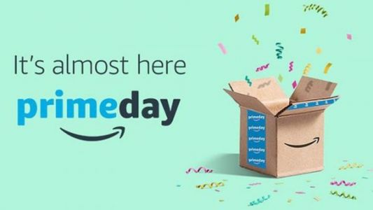 Amazon Prime Day gaming deals 2020 - what you need to know