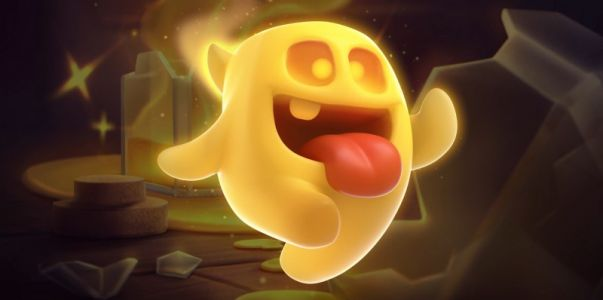 Clash Royale Is Deleting Its First Card And Replacing It With Something New