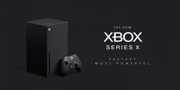 Xbox Recommits to E3 2020 As PlayStation Drops Out | Game Rant