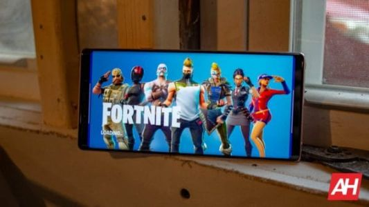 Google Countersues Epic Games Over Breach Of Contract