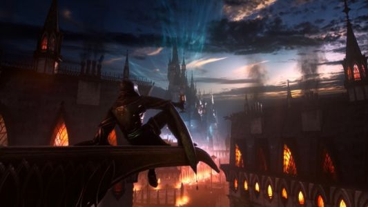 Dragon Age 4 Reportedly Being Reworked Into A Single-Player Focused Experience