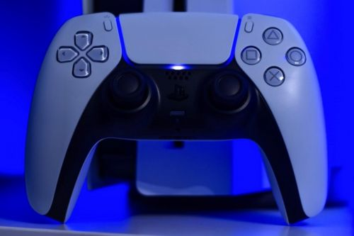 Beta PS5 Update Adds M.2 SSD Support, 3D Audio Sound For TV Speakers, New Trophy Trackers, And More