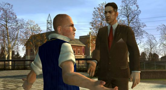 15 Video Games We May Never Get