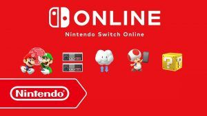 Nintendo Switch Online Tops 10 Million Subscribers