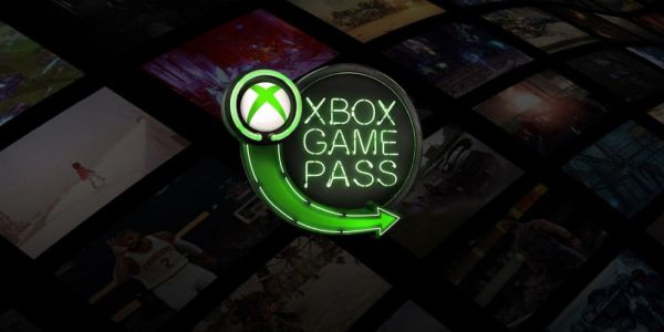 Xbox Game Pass Reveals Next Batch of Games, Includes Jump Force