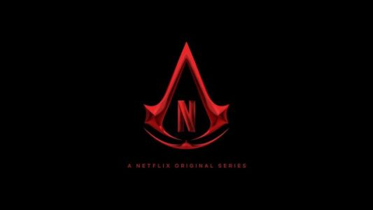 Netflix Announces Assassin's Creed Series
