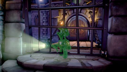 Luigi's Mansion 3 is a gooey good time on Nintendo Switch