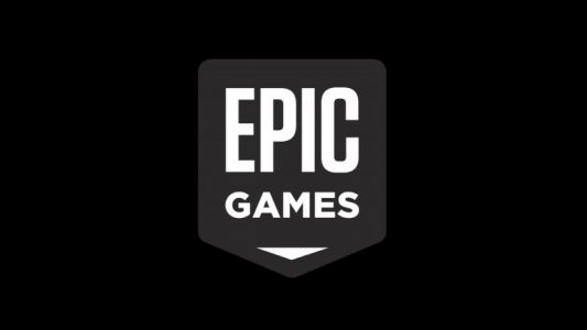 Sony Invested $250 Million For a Minority Stake in Fortnite Developer Epic Games