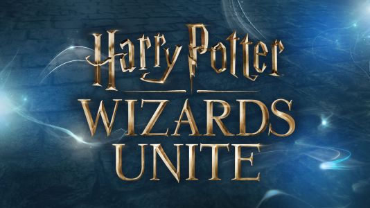 New Niantic mobile game, Harry Potter: Wizards Unite, is out on June 21