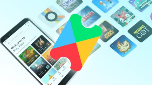 Google Play Pass launches in 24 new European countries