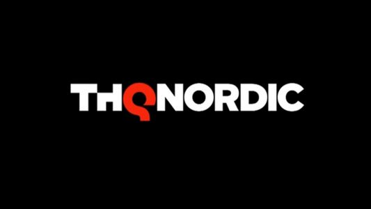 THQ Nordic Parent Company, Embracer, Has 118 Titles In Development, 69 Unannounced