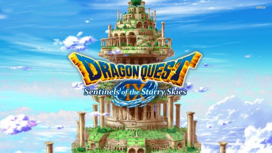 Dragon Quest IX staff discuss possibility of remake during 10th anniversary live stream
