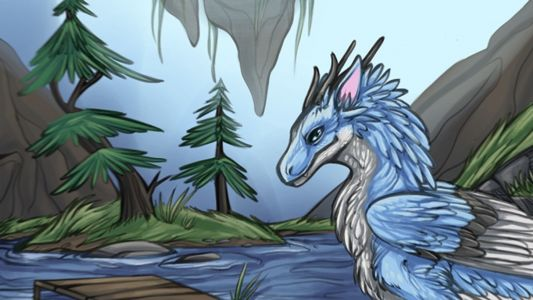 Dragon Adventures codes - potions, meteor shards, and more