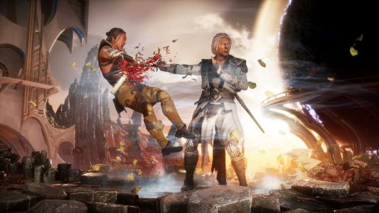 Mortal Kombat 11: Aftermath Guide - How to Perform New Fatalities, Stage Fatalities and Friendships