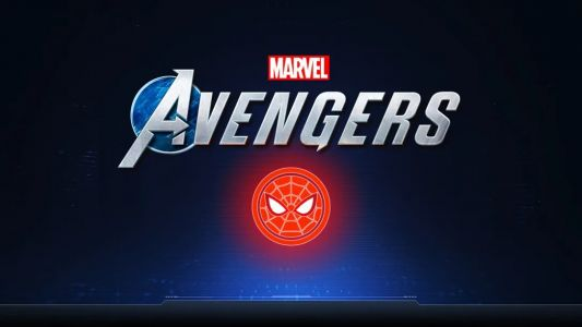 Spider-Man is a PlayStation exclusive in Marvel's Avengers