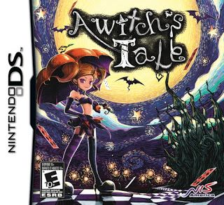 15 Nintendo DS games you should think about starting in honor of the system's 15th anniversary