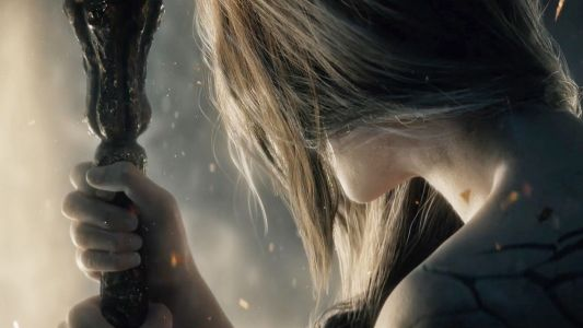 Elden Ring Director Explains Game's Name And Meaning