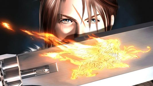 Final Fantasy 8 Remastered Will Use Original PlayStation Version's Music